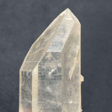 Load image into Gallery viewer, Arkansas Quartz.