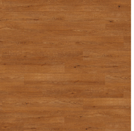 Amorim WISE Wood - Waterproof Non-toxic Cork Plank, Floating