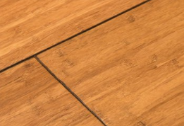 Distressed Mocha Engineered Bamboo Flooring