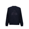 Riders Essentials Blackline Sweatshirt