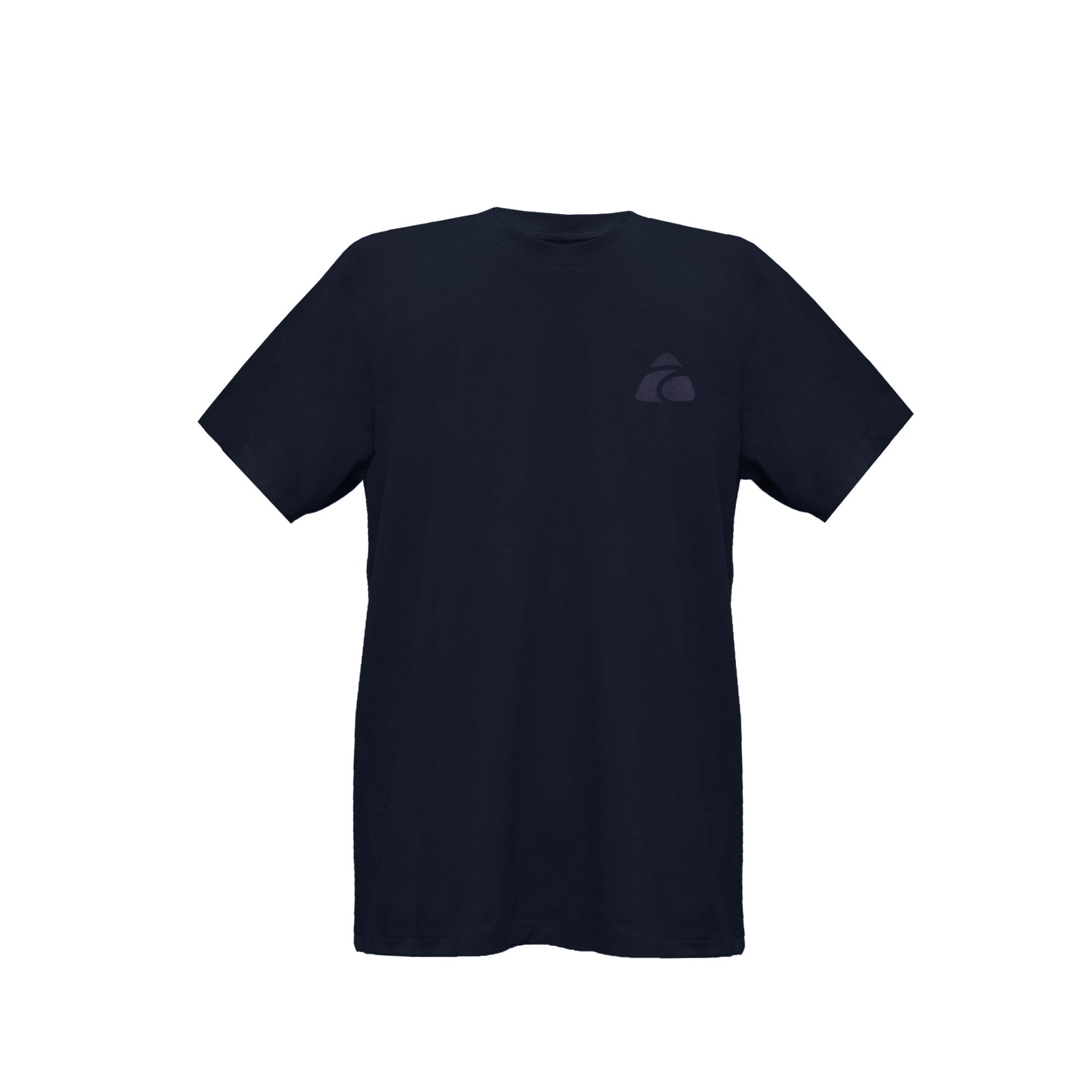 Riders Essentials Blackline T-shirt
