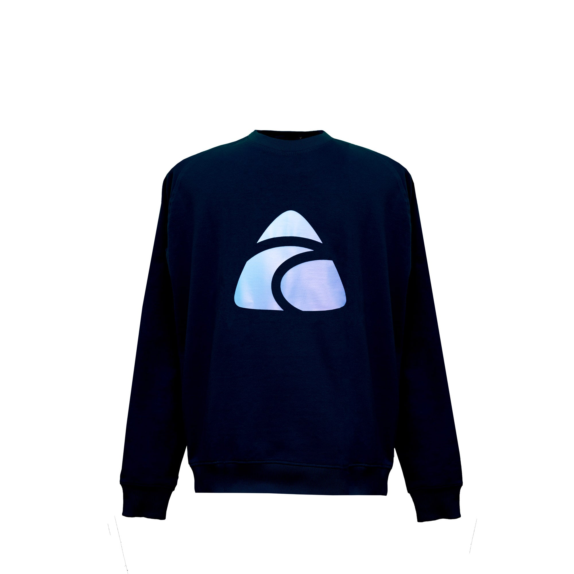 Riders Essentials Sweatshirt