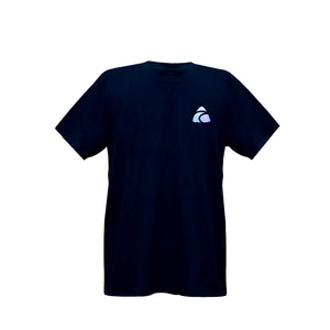 Riders Essentials T-shirt