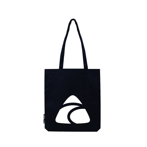Riders Essentials Tote bag