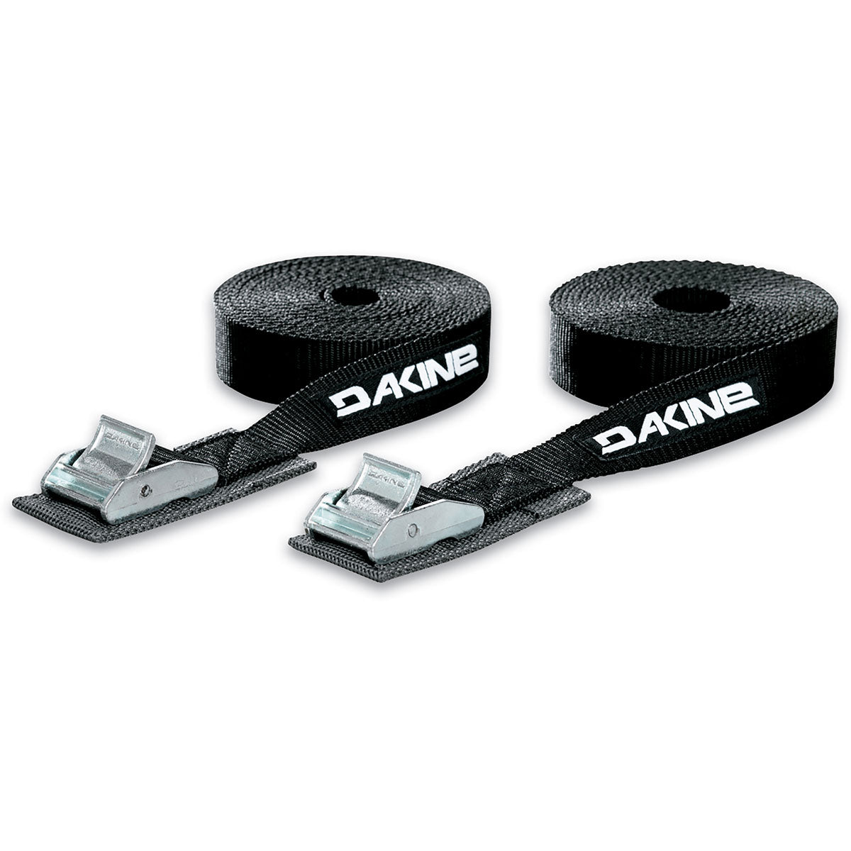 "Dakine Transportremme 12"" Sort"