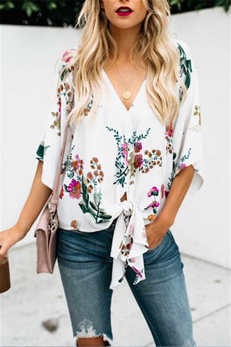 3397212b191a Tops – Page 2 – ChicaLooks