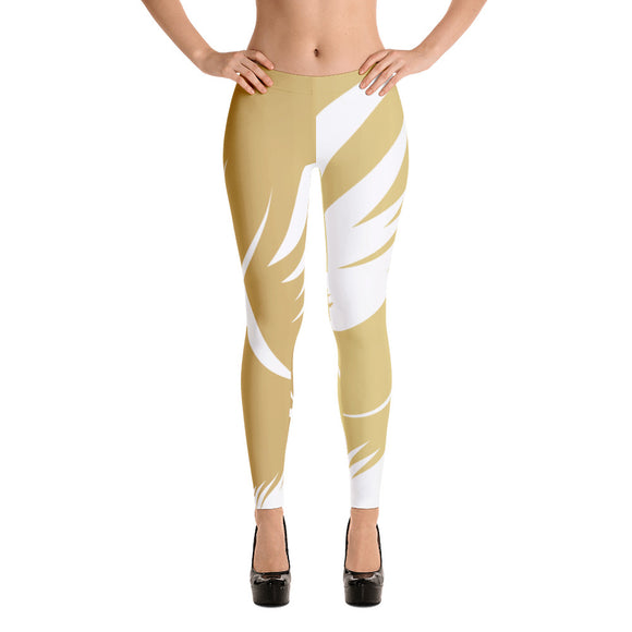 Unmask Leggings
