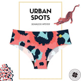 Urban Spots-Hipster - Clubhouse Vivaldi