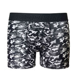 Defender Squad - Boxer Brief
