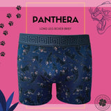 Panthera - Boxer Brief - Clubhouse Vivaldi