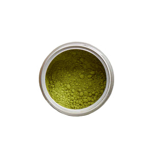 Matcha Making Kit