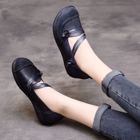 products/Women-Flats-Genuine-Leather-Ankle-Strap-Shoes-Low-Heels-Spring-Ladies-Retro-Flats-Mary-Jane-Shoes-2-jpg-1553840230207.jpg