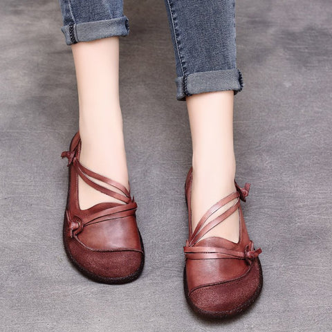 products/Women-Flats-Genuine-Leather-Ankle-Strap-Shoes-Low-Heels-Spring-Ladies-Retro-Flats-Mary-Jane-Shoes-jpg-1553840230370.jpg