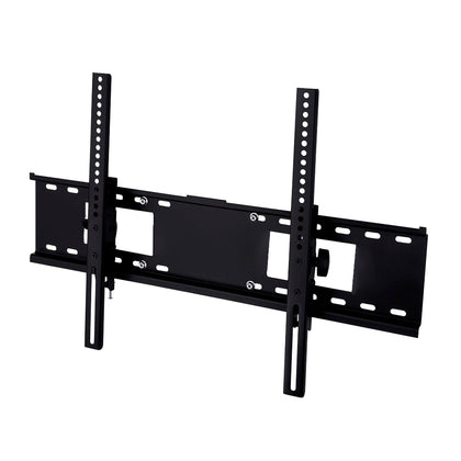 Soporte para TV inclinable de 32