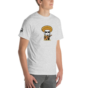 Mariachi Trooper -Uniformity - T-Shirt