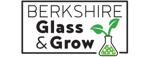 Berkshire Glass & Grow