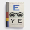 The Book of the Eye