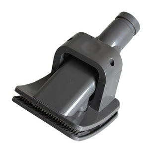 Pet Grooming Vacuum Head
