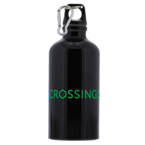 CC 2019 Water Bottle — Pre-order
