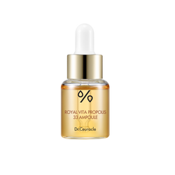 Royal Vita Propolis 33 Ampoule (15ml)