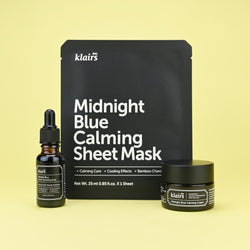 Midnight Blue Kit