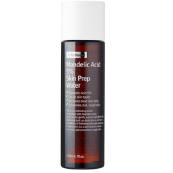 Mandelic Acid 5% Skin Prep Water (120ml)
