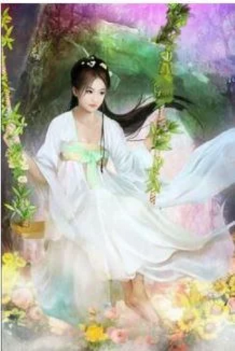 3D Chinese Girl  Woman  Diamond Painting kit DIY painting CLASSICAL  beauty. Cross Stitch Crystal Needlework Embroidery.Diamond Mosaic.