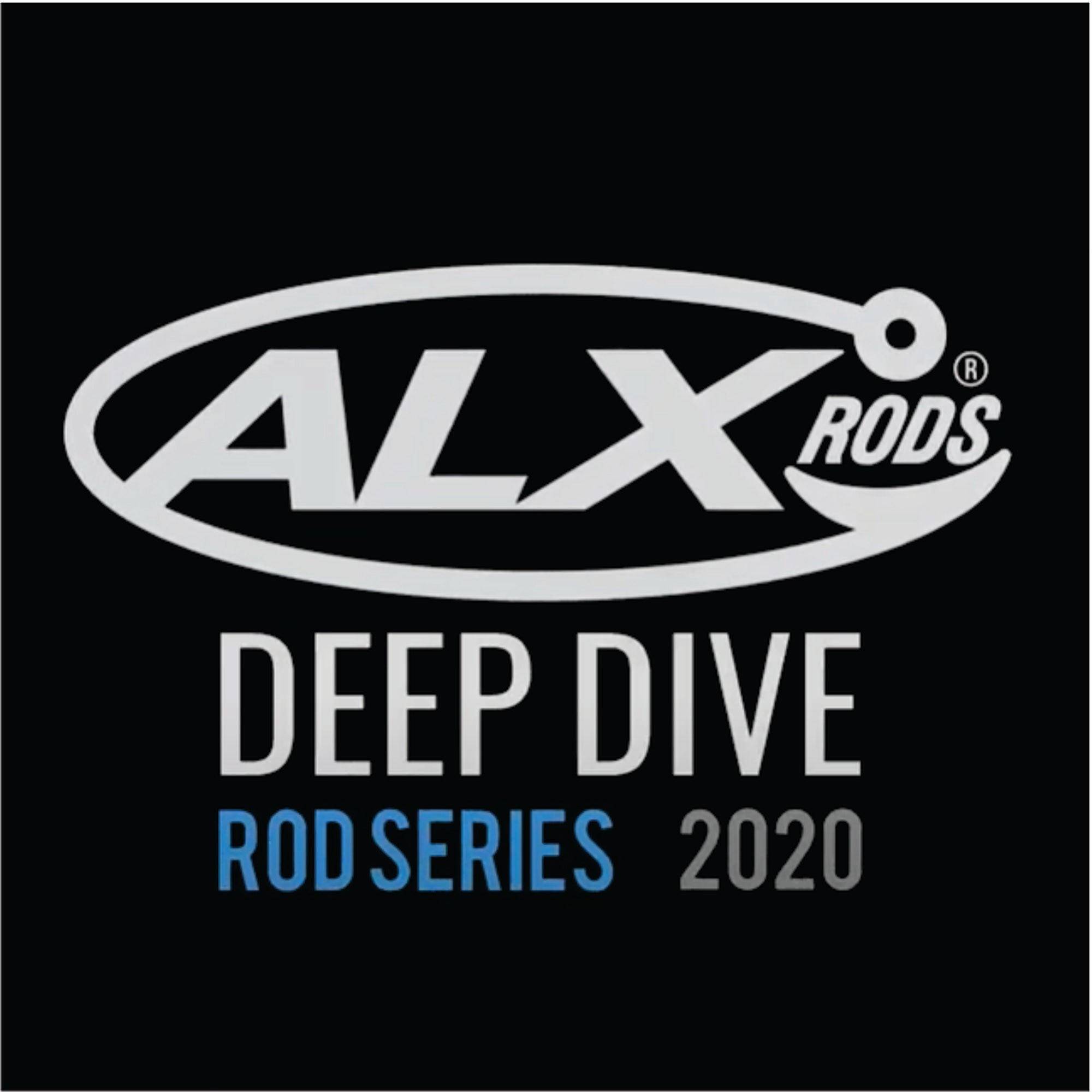 ALX Rods Series Overiew 2020