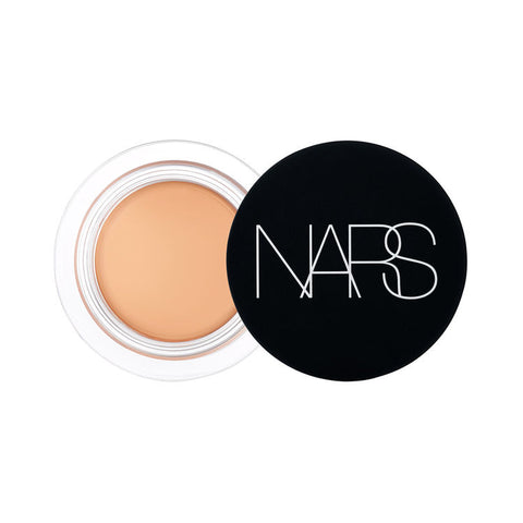Nars Soft Matte Complete Concealer | Best Makeup for Oily Skin