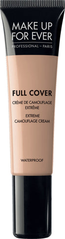make up forever full cover concealer | Best Makeup for Oily Skin