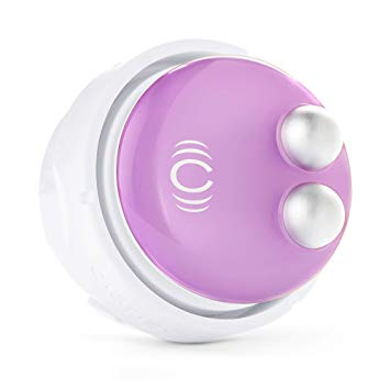 Clarisonic sonic awakening eye massages | The Best Skincare Tools