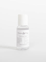 Exfoliating Toner Sample | Penny & Pine