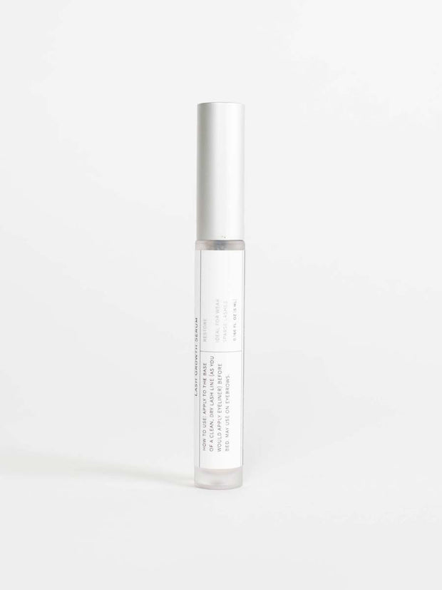 Eye Lash Growth Serum | Penny & Pine