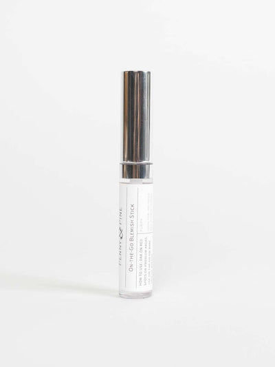 On-The-Go Blemish Stick | Penny & Pine