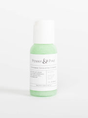 Peppermint Exfoliating Cleanser Sample | Penny & Pine