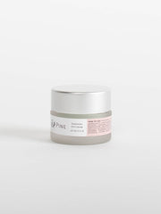 Soothing Eye Cream Sample | Penny & Pine