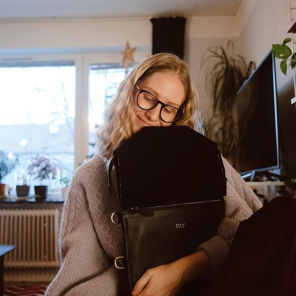 The best Laptop bag for women