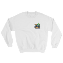 Load image into Gallery viewer, Home Is Where You Park It Sweatshirt - Travel Wanderlust