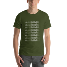 Load image into Gallery viewer, The Forest T-Shirt
