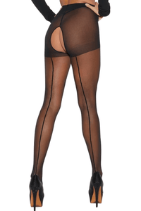 Show Stopper Stockings