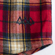 Atlanta Flannel