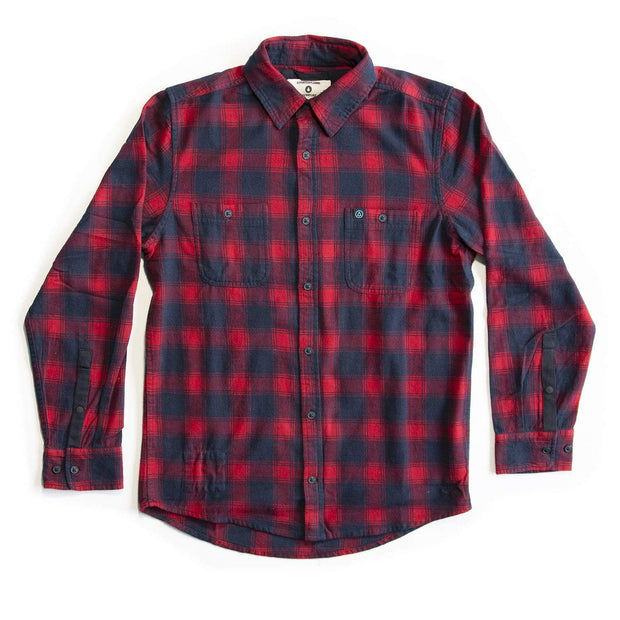Boston Flannel