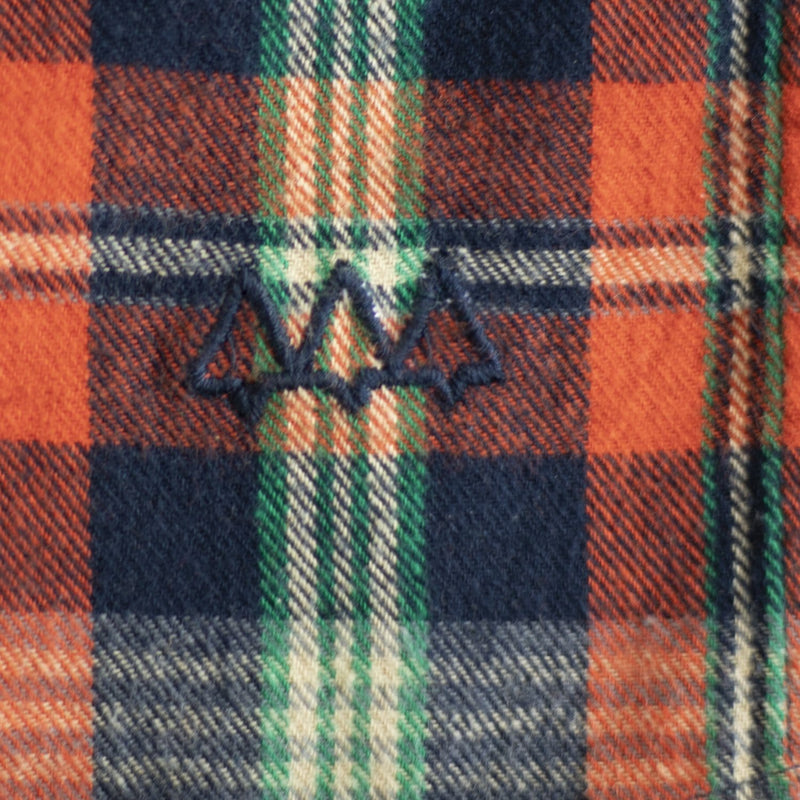 Chicago Flannel