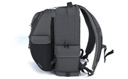 ADV3NTURE Backpack