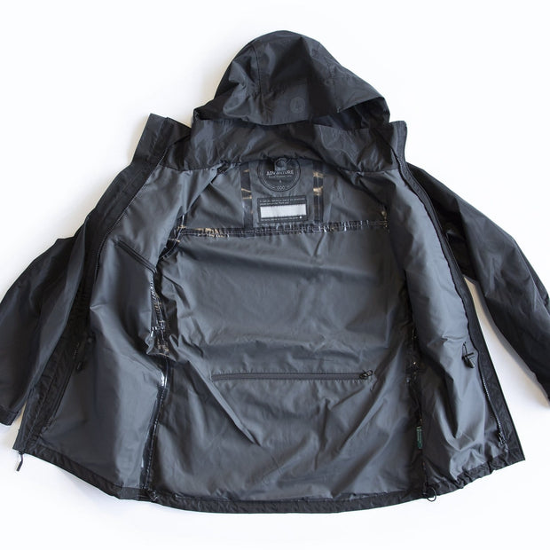 Women's Windbreaker