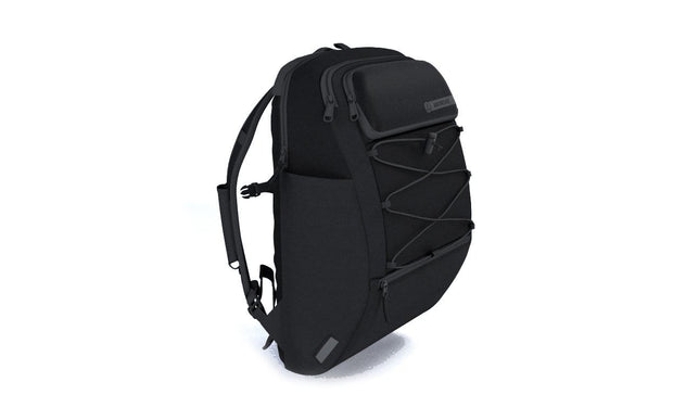 ADV3NTURE Backpack for Work + Travel!