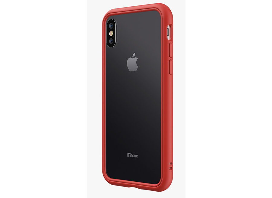 coque rhinoshield iphone 5