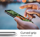 Spigen Coque iPhone X Classic One [Limited Edition]