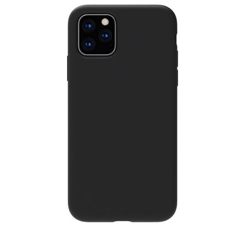 Coque Originale Ultra Slimy pour iPhone 11/Pro/Max