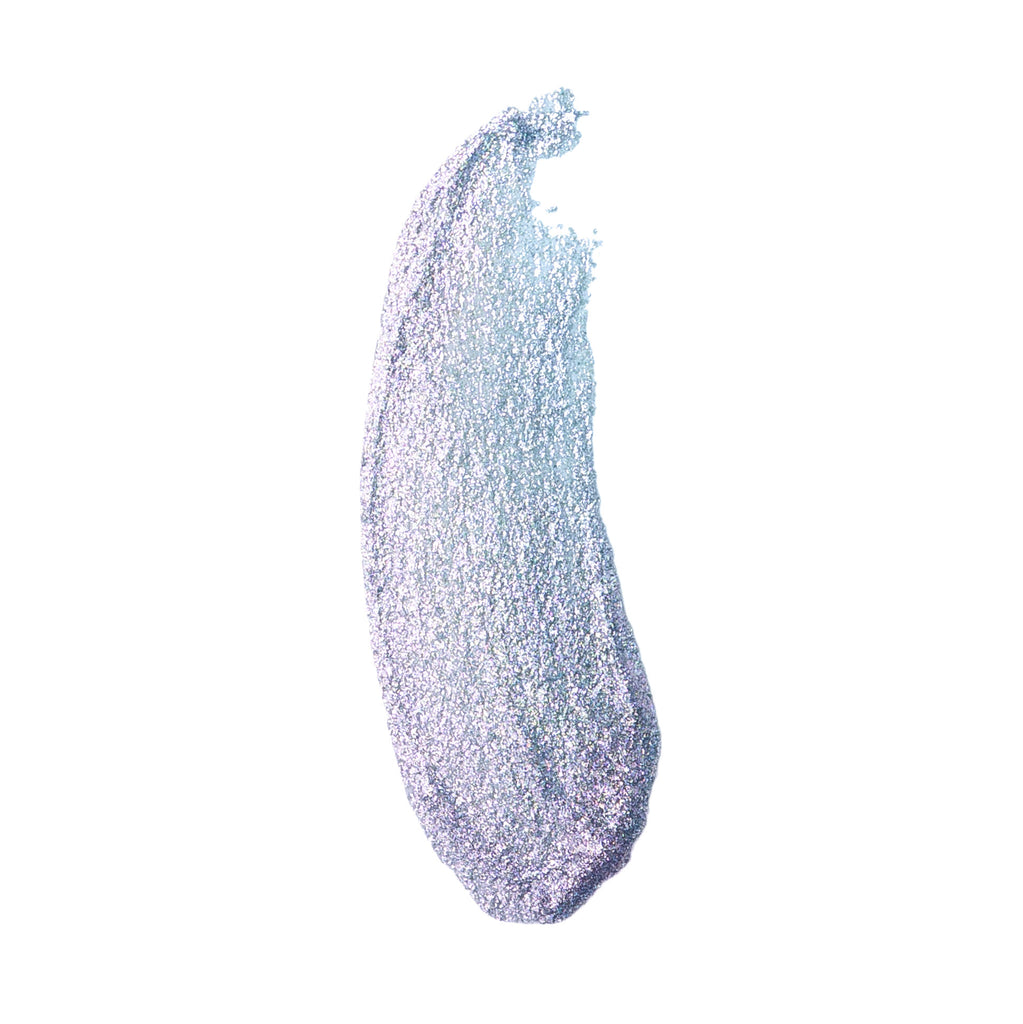 Slide on Glitter Liquid Eyeshadow-Fairy Dust